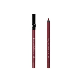 Stay On Me lip pencil 47