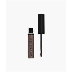 The brow studio-eyebrow volumizing fixer 24