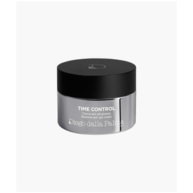 Time Control ABSOLUTE ANTI AGE CREAM Kasvovoide