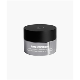 Time Control ABSOLUTE ANTI AGE EYE AND LIP CONTOUR CREAM