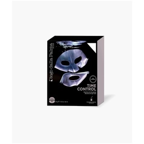 Time Control ABSOLUTE ANTI AGE MASK
