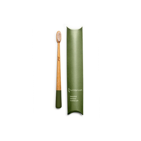 Truthbrush Adult Moss Green- Medium