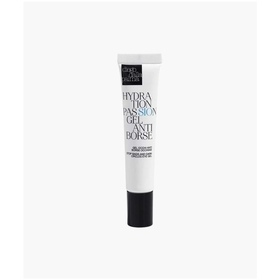 diego dalla palma skin care-stop bags and dark circles eye gel