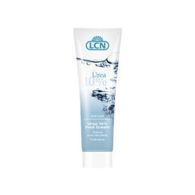 LCN Urea foot cream 10%