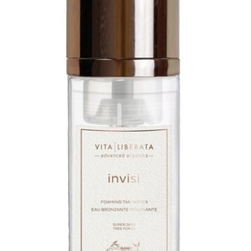 Vita Liberata- Invisi foaming tan water