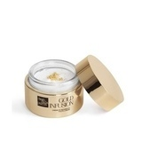 Gold Infusion-YOUTH CREAM