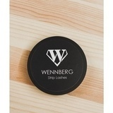 WENNBERG Strip Lashes - Mimi 2.8 irtoripset