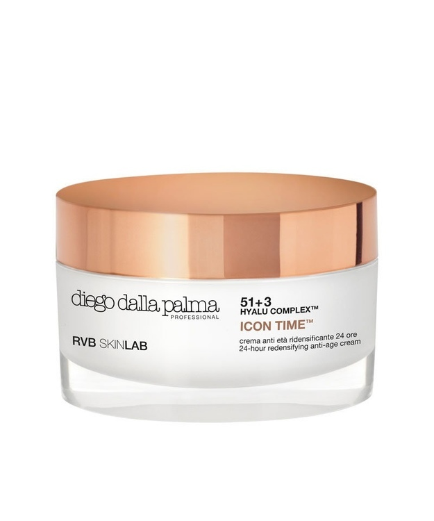 24-hour Redensifying Anti-age Cream