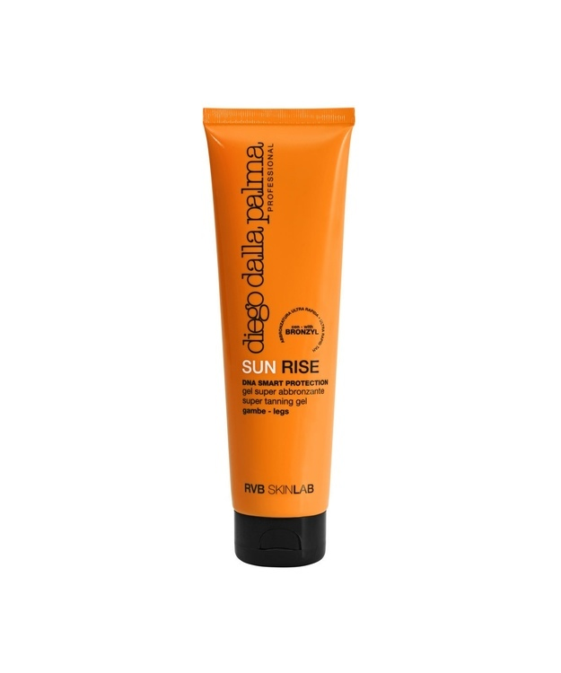 super tanning gel 150ml