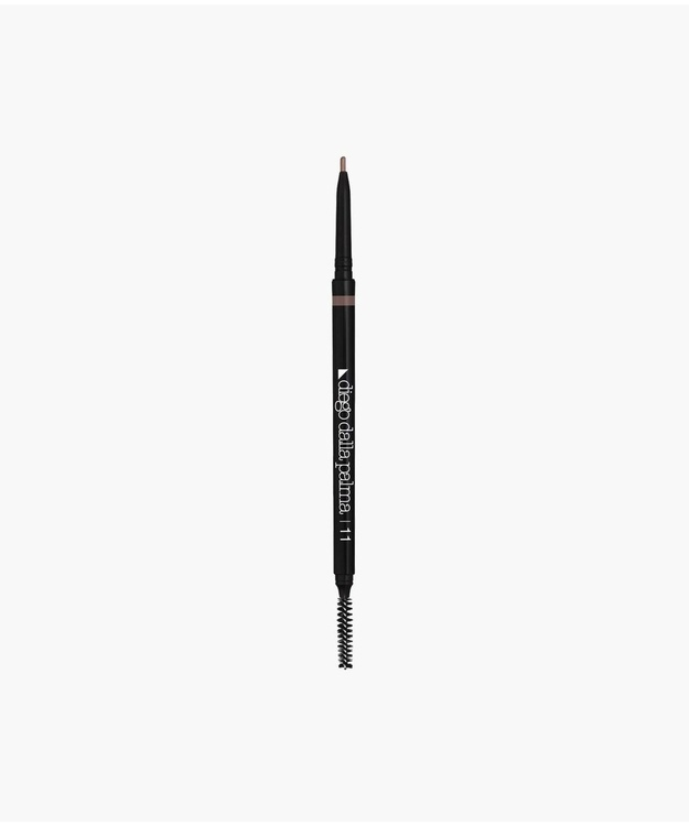 EYEBROW PENCIL – HIGH PRECISION LONG LASTING 11