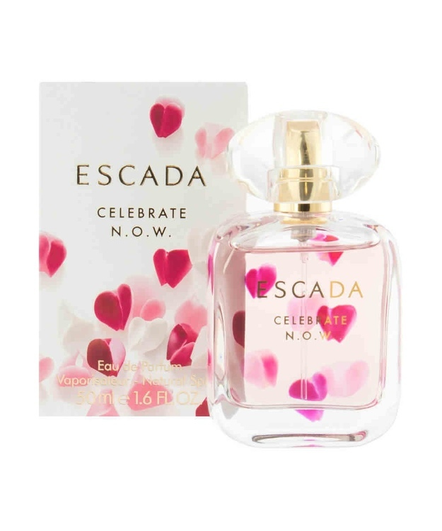 Escada- Celebrate N.O.W. EdP 30ml