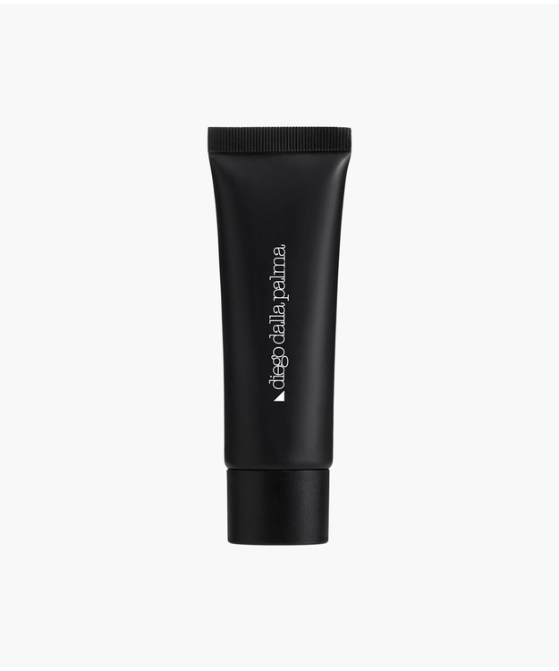 MAKEUPSTUDIO RADIANCE BOOSTER FACE & BODY