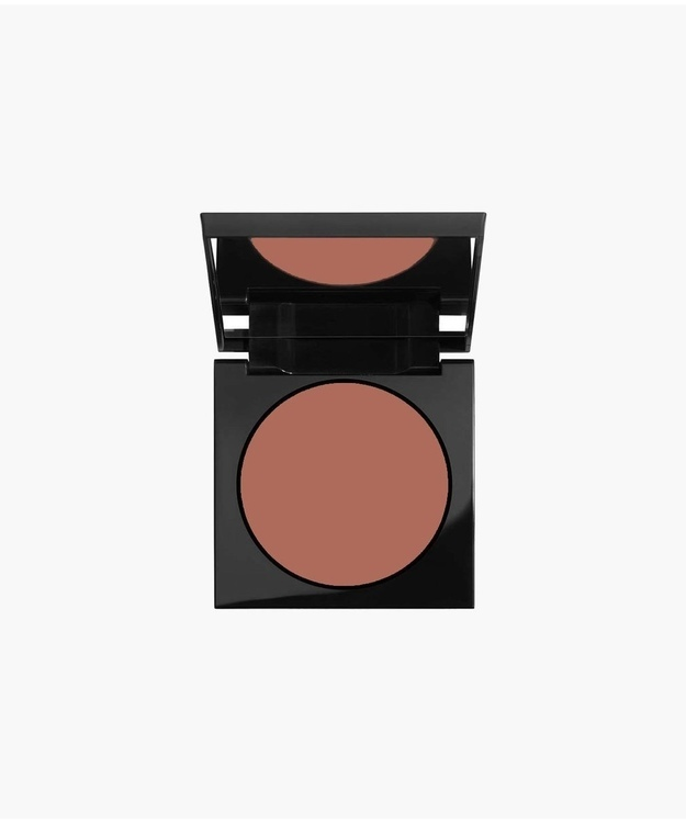 MAKEUP STUDIO BRONZING POWDER 83