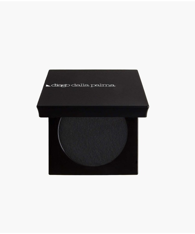 Diego dalla Palma Make up studio matt eye shadow 159