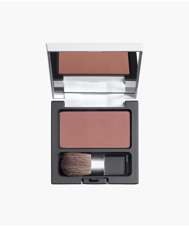 POWDER BLUSH 05 -poskipuna