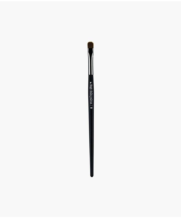 Precision eye shader brush no 8