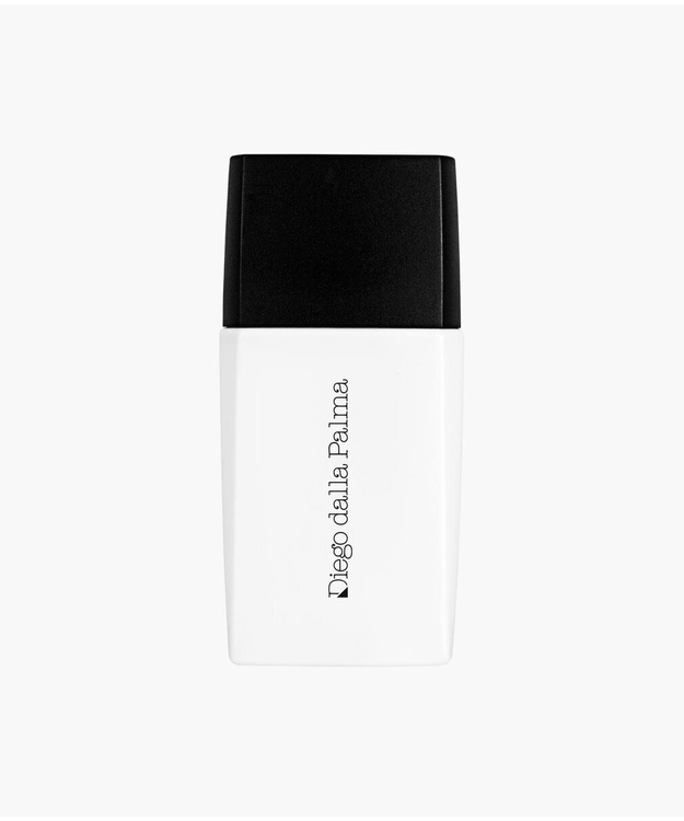 UV DAILY PRIMER MAKE-UP BASE UV SPF 50+ PA++++ – MEIKINALUSTUOTE