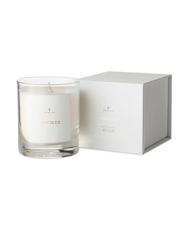 Edblad-Scented candle M Morocco