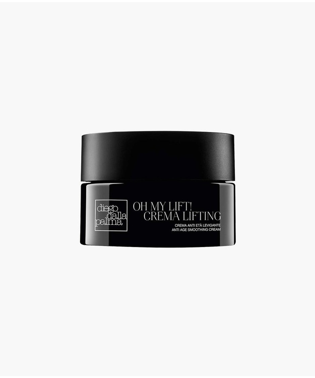 oh my lift anti-age smoothing cream